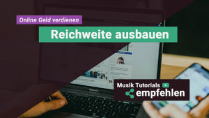 online-geld-verdienen-reichweite-aufbauen