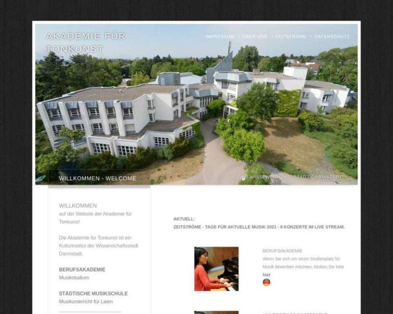 Screenshot (middle) http://www.akademie-fuer-tonkunst.de