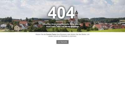 Screenshot (small) http://www.ochsenhausen.de/bildung-kirchen-und-soziales/schulen-und-bildung/kindergaerten-schulen-und-bildungseinrichtungen/schulen-etc-in-ochsenhausen/jugendmusikschule