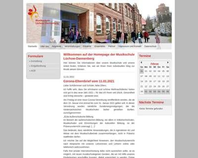 Screenshot (small) http://www.dan-musik.de