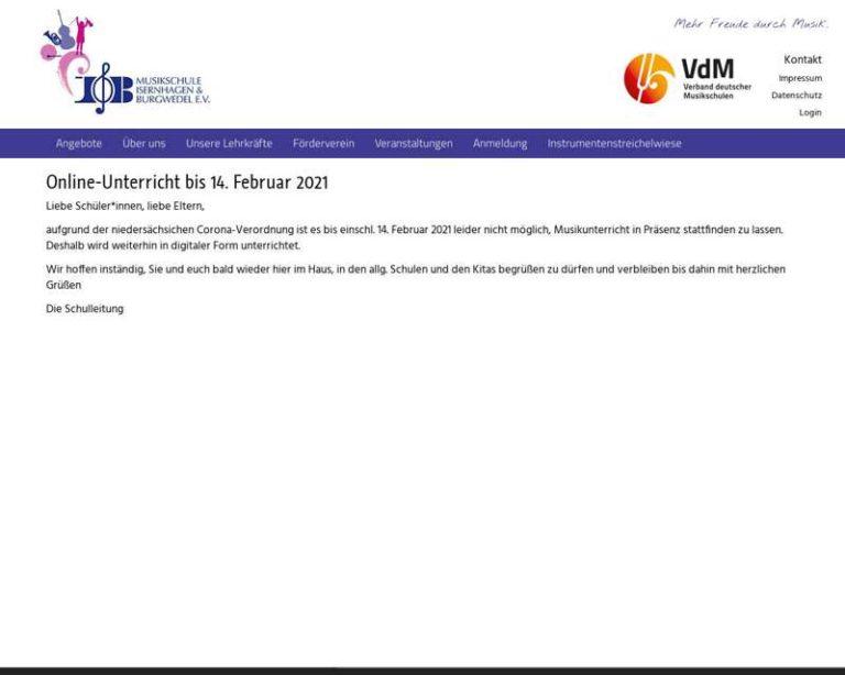 Screenshot (middle) http://www.musikschule-isernhagen-burgwedel.de