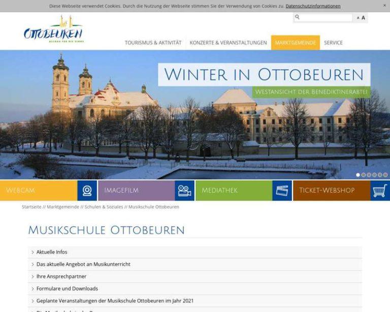 Screenshot (middle) https://www.ottobeuren.de/de/marktgemeinde/rathaus/musikschule-ottobeuren/