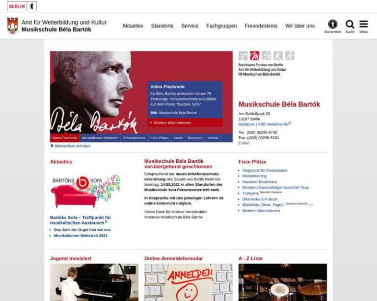 Screenshot (middle) http://www.berlin.de/ba-pankow/musikschule