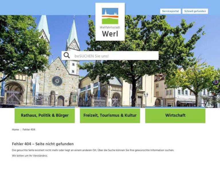 Screenshot (middle) http://www.werl.de/freizeit&kultur/musikschule