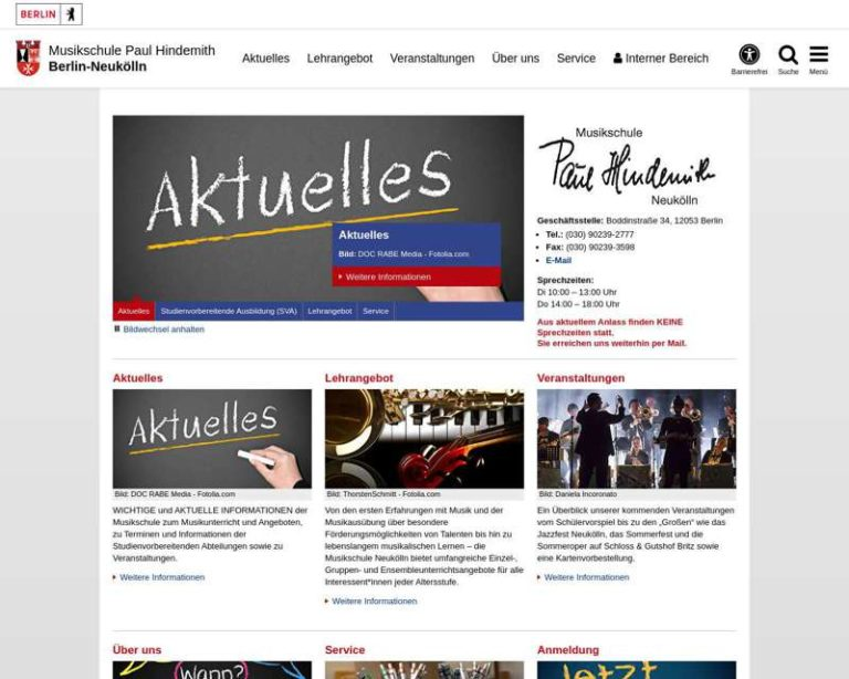 Screenshot (middle) https://www.berlin.de/musikschule-neukoelln/