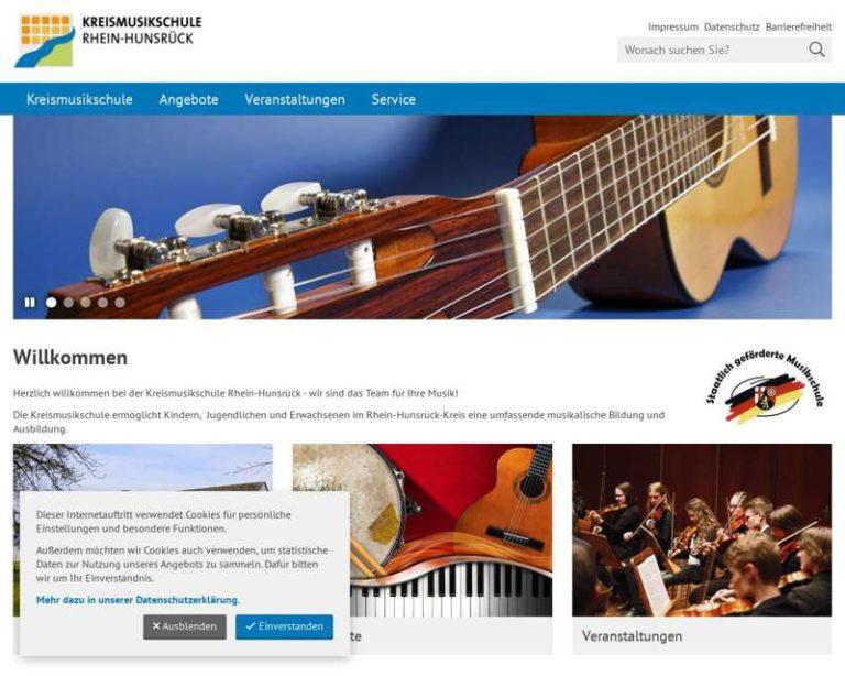 Screenshot (middle) http://www.kms-sim.de