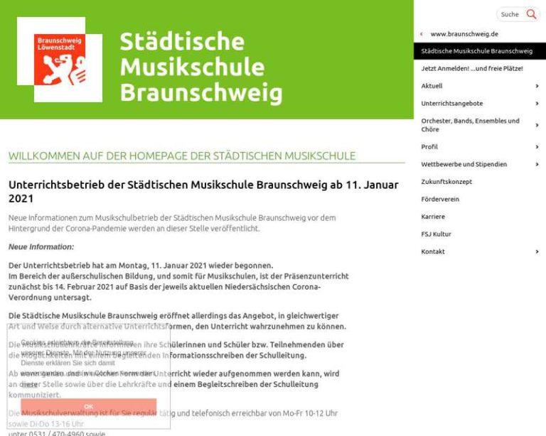 Screenshot (middle) http://www.braunschweig.de/staedtische_musikschule