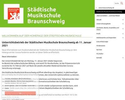 Screenshot (small) http://www.braunschweig.de/staedtische_musikschule