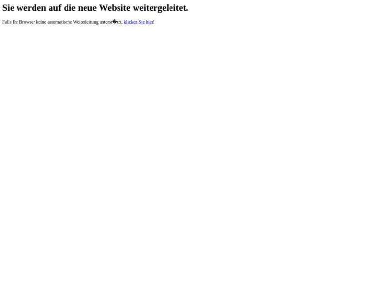 Screenshot (middle) http://www.musikschule-marktbreit.de