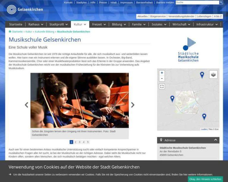 Screenshot (middle) https://www.gelsenkirchen.de/de/Kultur/Kulturelle_Bildung/Musikschule_Gelsenkirchen/