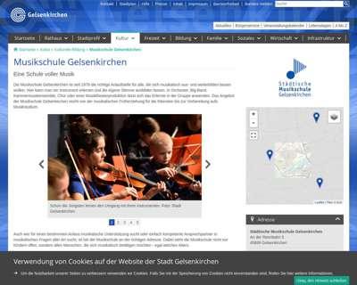 Screenshot (small) https://www.gelsenkirchen.de/de/Kultur/Kulturelle_Bildung/Musikschule_Gelsenkirchen/