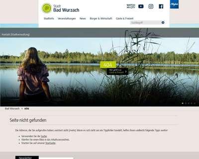 Screenshot (small) https://www.bad-wurzach.de/buerger-wirtschaft/kinder-jugend/jugendmusikschule.html