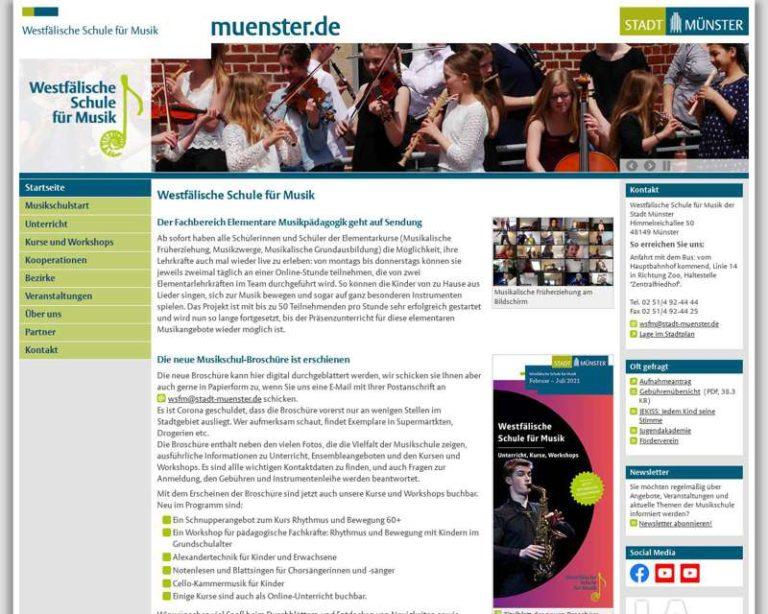 Screenshot (middle) http://www.muenster.de/stadt/musikschule