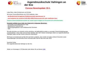 Screenshot (small) http://www.jugendmusikschule-vaihingen.de