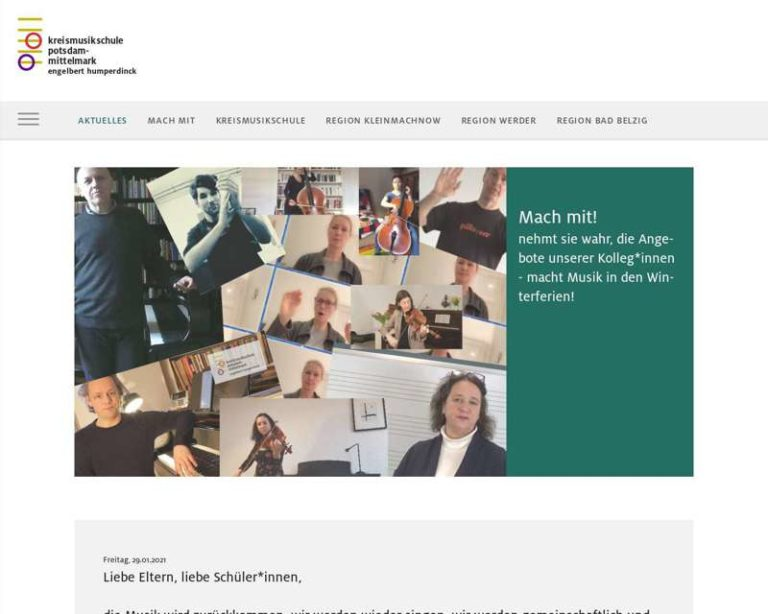 Screenshot (middle) http://www.kms-pm.de