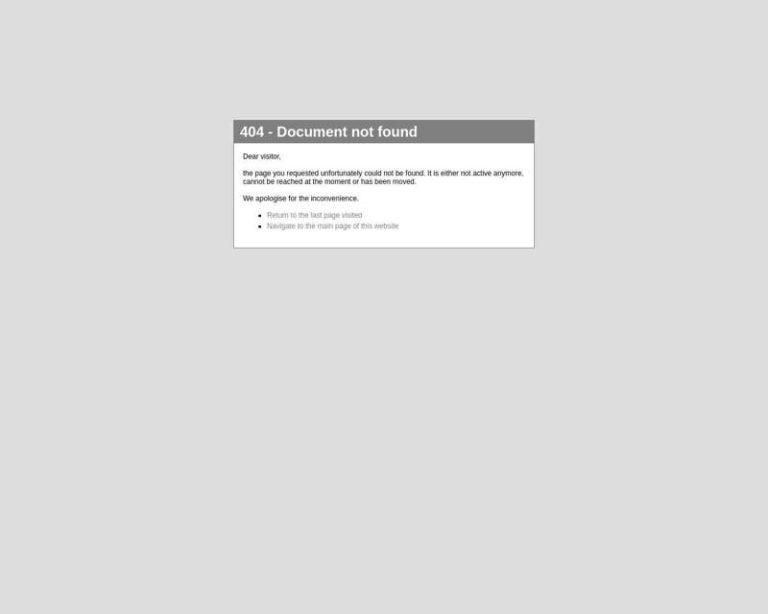 Screenshot (middle) http://www.frankenthal.de/Musikschule