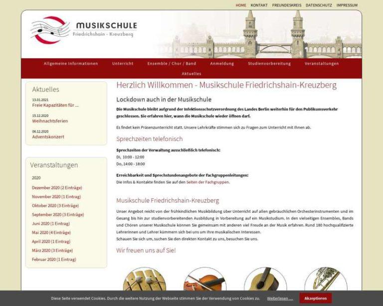 Screenshot (middle) http://www.ms-fk.de