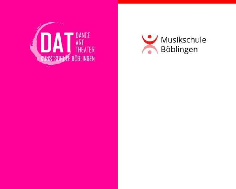 Screenshot (middle) http://www.musikschule.boeblingen.de