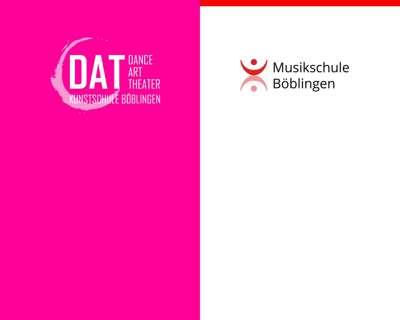 Screenshot (small) http://www.musikschule.boeblingen.de