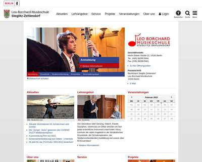Screenshot (small) https://www.berlin.de/musikschule-steglitz-zehlendorf/