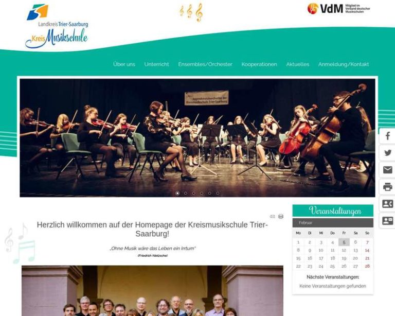 Screenshot (middle) http://www.kms-trier-saarburg.de