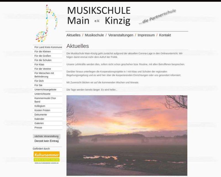 Screenshot (middle) http://www.musikschule-main-kinzig.de
