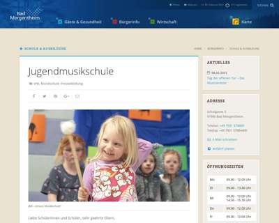 Screenshot (small) https://www.bad-mergentheim.de/de/soziales/schule/jugendmusikschule-id_1317/