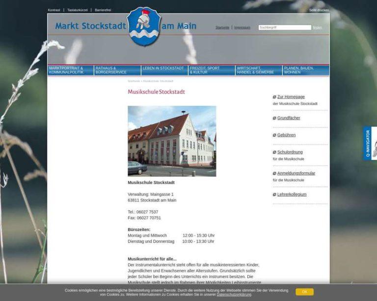 Screenshot (middle) http://www.stockstadt-am-main.de/seite/de/gemeinde/84/msr/Musikschule_Stockstadt.html