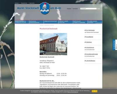 Screenshot (small) http://www.stockstadt-am-main.de/seite/de/gemeinde/84/msr/Musikschule_Stockstadt.html